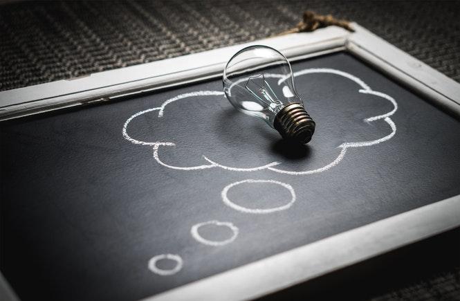5 sposobów na rozwój firmy